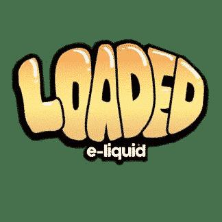 Loaded E-Juice