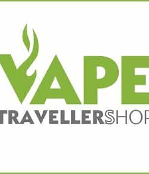 Ετοιμα Υγρα Ατμίσματος-Ready To Vape e-liquids