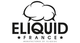 E'liquid France Premium