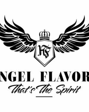 EGOIST ANGELS FLAVORS