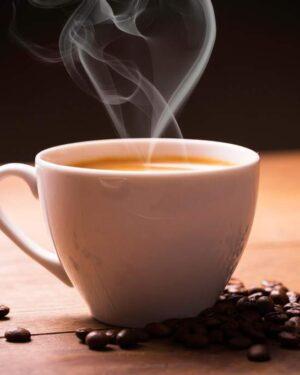 Γεύσεις Καφέ - Coffee