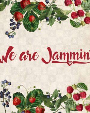 Jammin FlavourShots