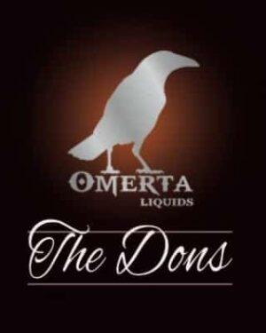 The Dons Premium