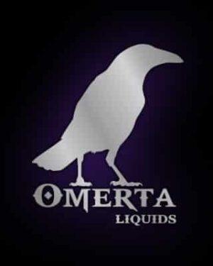 Omerta Classics
