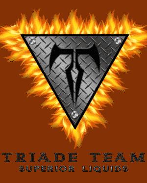 Triade Team